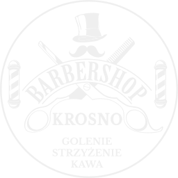 Barber Shop Krosno
