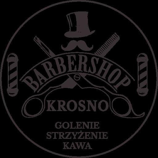 Barber Shop Krosno – brodata strona miasta.